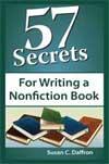 57 Secrets cover