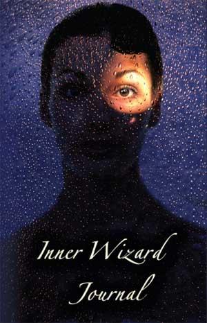 inner wizard journal