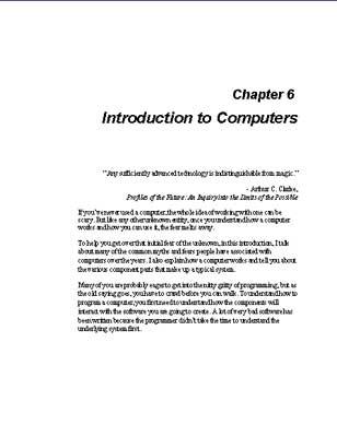 PDSA Book