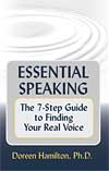 essential speaking