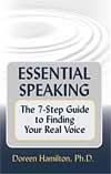 essential speaking