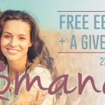 Free Romance Books and Giveaway