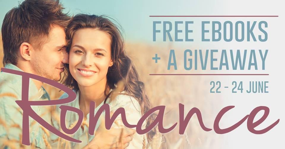 Free Romance Books and Giveaway - Susan C  Daffron